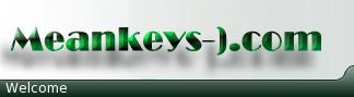 Meankeys-).com